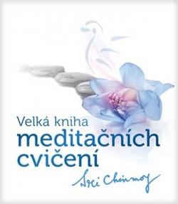 velka kniha meditacnych cviceni